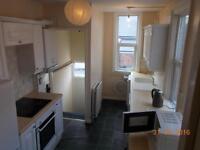 6 bedroom flat in GREYSTOKE AVENUE SANDYFORD (GREYS26)