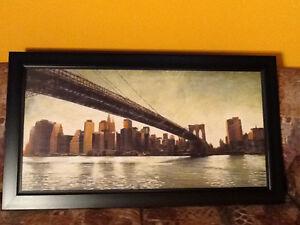 Pont de New York