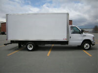 Amazing half-price junk and garbage removal: $89 load !!