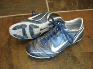 Kids Soccer Cleats Shoes