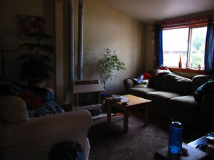 Summer Sublet in Nelson