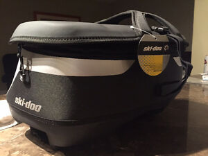 Ski Doo - LinQ Cargo Tunnel Bag