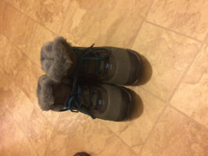 Merrel winter boots- Very Cheap for the quality boots.