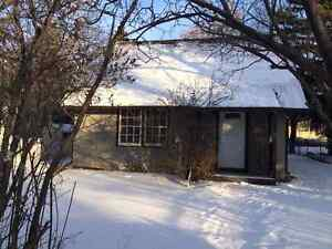 House for Rent in West Regina