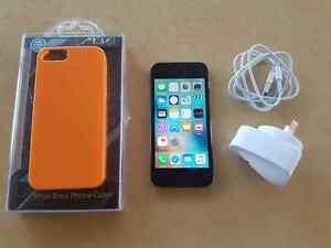 iPhone 5 32GB Unlocked Ballajura Swan Area Preview