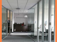 ( BT7 - Belfast ) Serviced Offices to Let - £ 300