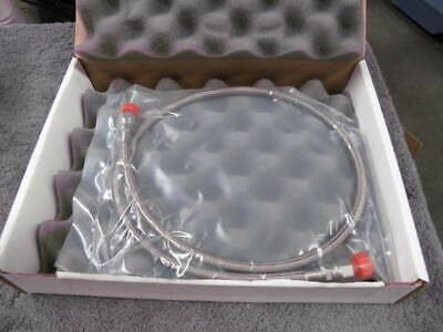 Stryker Co2 Tank Hose 620-010-104 For Insufflator Sealed