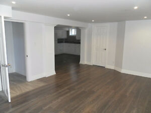 BEAUTIFUL NEW BURLINGTON APARTMENT FOR RENT