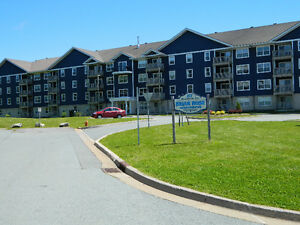 Large 2 Bedroom units available in Cole Harbour
