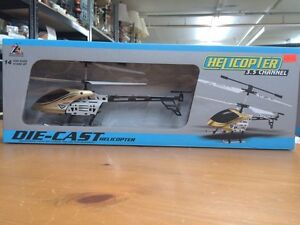 Huge variety of discounted toys for boys and girls of all ages!! West Island Greater Montréal image 4