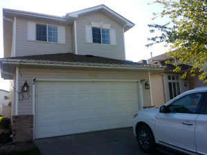 Beautiful home in Twin Brooks for Rent!!!