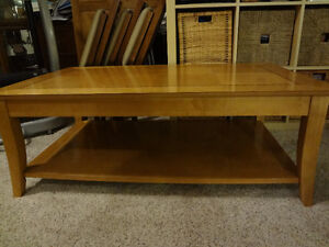 Coffee Table Buy And Sell Furniture In Winnipeg Kijiji Classifieds
