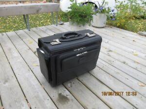 Bugatti briefcase for sale