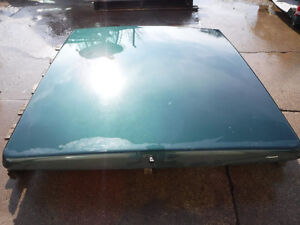 Tonneau covers for sale for 99-07 heritage Sierra trucks