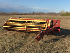 New Holland 492 Mower for sale