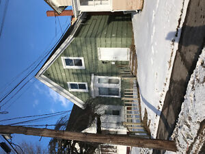 2 rental unit house for sale in Truro
