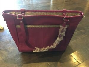 Thirty One Purse Kitchener / Waterloo Kitchener Area image 2