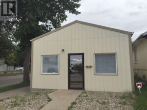Nice Business property for rent