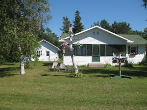 Cottage for sale in Prince Edward Island