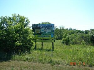 BRING YOUR OFFER. BUILD YOUR NEXT HOME HERE. Cornwall Ontario image 8