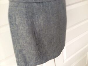 Cope skirt new with tags size 4