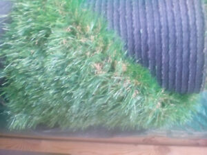 Zen Garden Premium 72oz Synthetic Turf