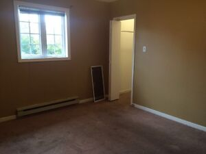 3 BEDROOM UPPER LEVEL AVAIL. MINUTES FROM MUN, AVALON MALL St. John's Newfoundland image 3