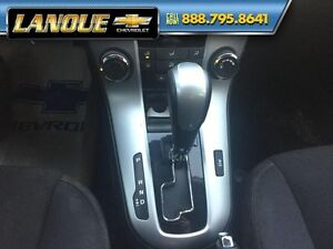 2012 Chevrolet Cruze LT Turbo   UNBELIEVABLE YEAR END CLEARANCE  Windsor Region Ontario image 23