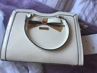 Ted baker style bag and purse