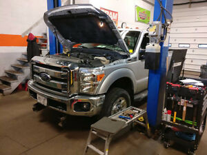 #1 Transmission Shop Richmond Hill Call Now or Text 416-939-0777