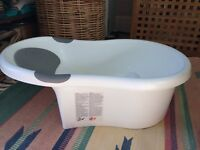 Tippitoes Mini Bath excellent condition