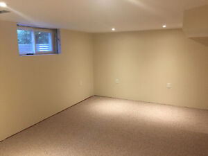 4 Bedroom + office/den - Fully Renovated House For Rent Nov 1st Peterborough Peterborough Area image 6