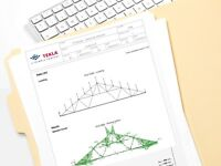 Structural Engineer - to design elements for your house extension and loft conversion