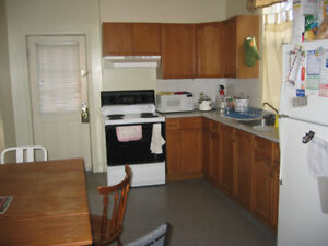 4 Bedroom Student Rental