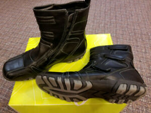 Brand New ALDO Men's Winter Boots BBX