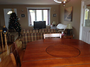 OCEAN FRONT PROPERTY IN SPANIARDS BAY!!!! St. John's Newfoundland image 6