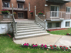 FREE RENT For up to two months in Dorval West Island Greater Montréal image 6