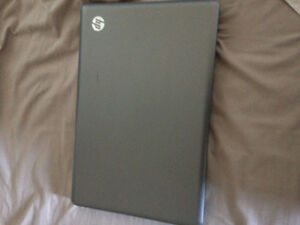 HP G62 for 65$ Or Best Offer
