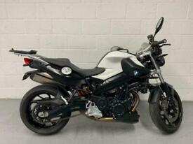 2011 BMW F800R 800 R ABS Naked