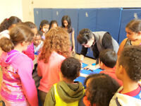 Interactive Community-School MAGIC SHOW by Fun Magician from $85