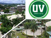 Medical College in Philippines - UV Gullus College of medicine