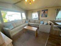Pre-Loved Static Caravan For Sale At Bunn Leisure Holiday Park In Selsey