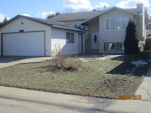 Newly Renovated Home Rent to Own Available!!