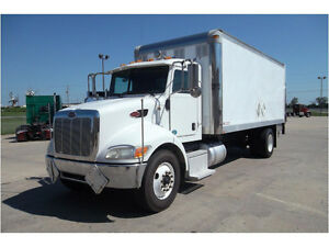 Gros Camion 450-505-3071 Excellent Service 69$/h WOW