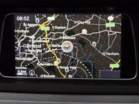 2014 MERCEDES BENZ E CLASS E300 BlueTEC Hybrid SE 4dr 7G Tronic