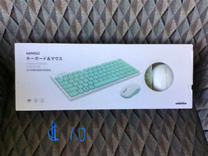 Wireless Keyboard | Local Deals on Computer Accessories in Edmonton