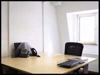 ( W1J - Mayfair ) Office Space to Let - All inclusive Prices - No agency Fees