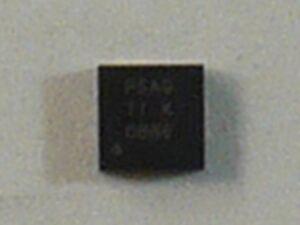 5x-NEW-Power-IC-TPS73201QDRBR-QFN-8pin-Chipset-TPS-73201-QDRBR-Part-Mark-PSAQ
