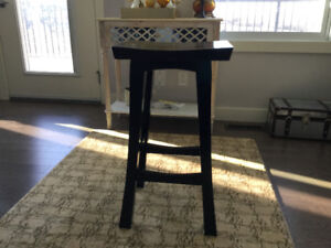 """3 for 40$ 26"""" height Stools for kitchen counter"""