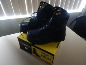 Brand NEW, Safety SHOES for HER or HIM